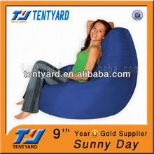 hot-selling and fashioable swashable cover sofa bean bag