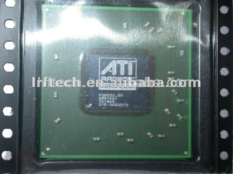 new and original 216-0660017 ATI gpu for ps3 hot sale now