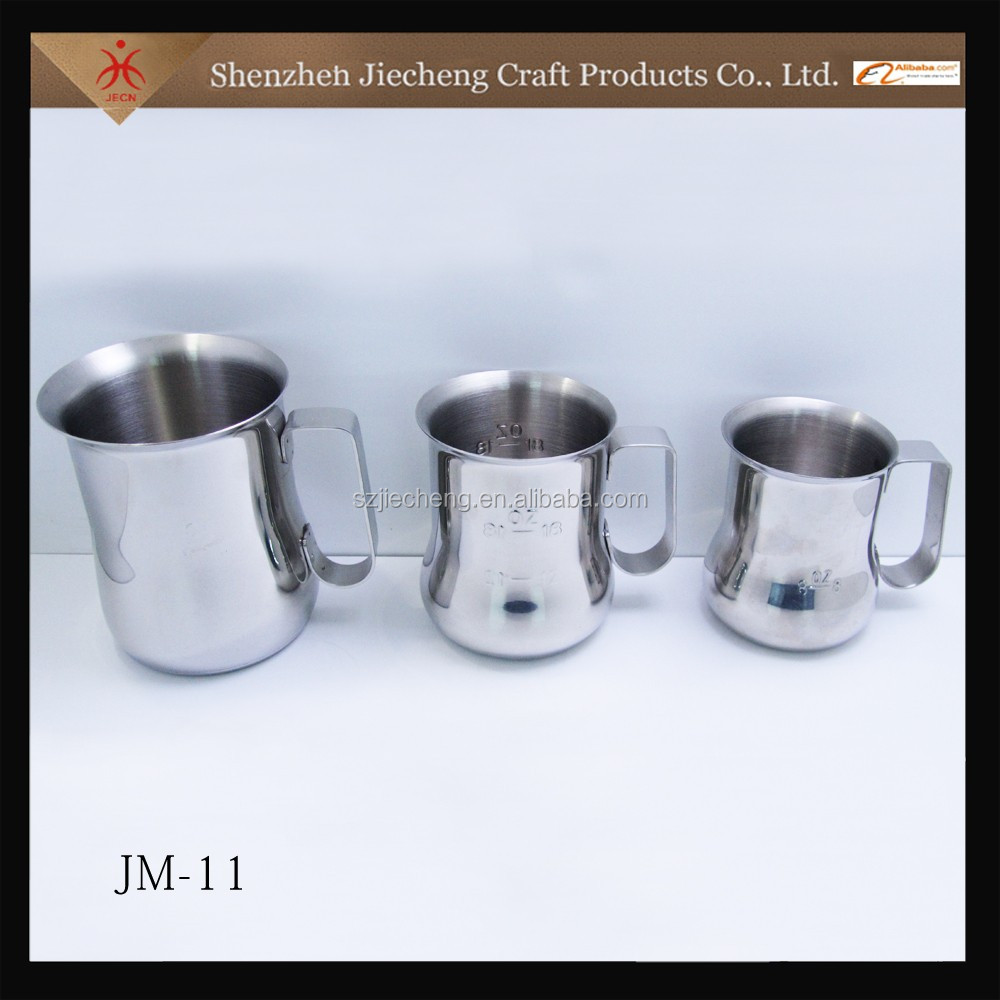 Free sample factory price durable stainless steel water kettle with high quality