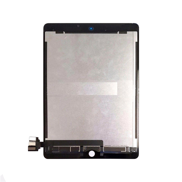 "New For Apple iPad Pro 12.9"" Full LCD Screen Touch Digitizer for A1584 A1652 Black"