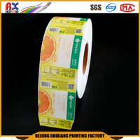China supplier top quality die cut printing OEM ODM free sample custom car sticker