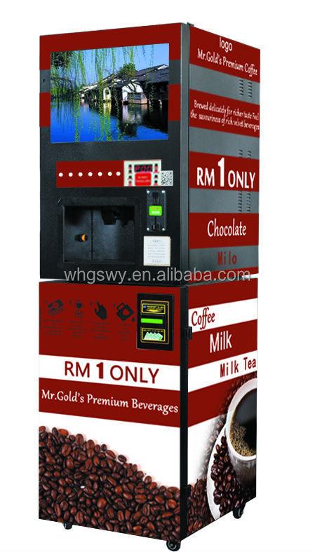 Ингредиенты для кофейных автоматов аппаратов Купить