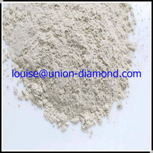 Ultra dispersing nano diamond powder for fine lapping