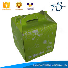 Paper packaging box china for food packaging box want to buy stuff from china