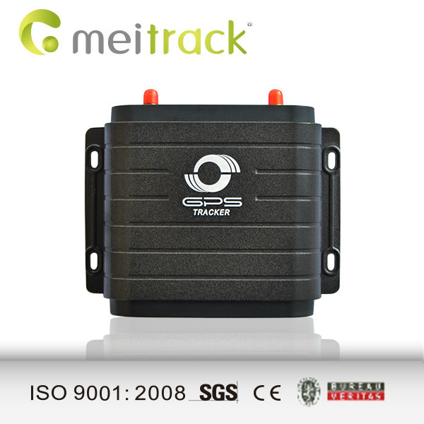 Sun Tracking System , Mini GPS Chip Tracker MVT600 with LCD Display
