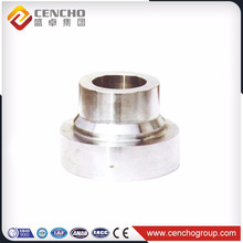 China OEM service high precision Custom investment lost wax steel casting