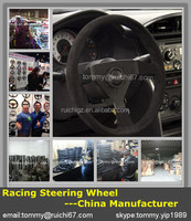 Direct Manufacturer Race Car Steering Wheel