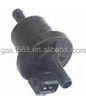 /product-detail/carbon-canister-solenoid-valve-for-vw-audi-golf-lupo-0280142310-13901465030-2891022030--60600868639.html