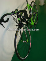 OEM factory price high quality bike campagnolo record/campagnolo super record groupset 6kg carbon bikes