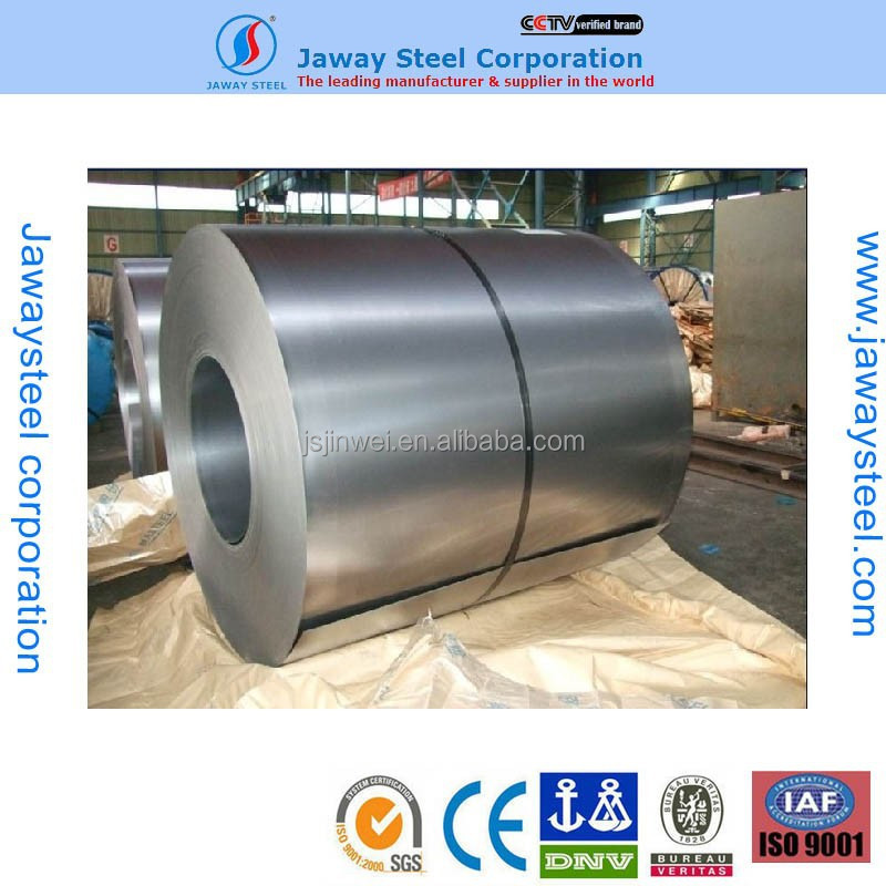 AISI ASTM 409 410 420 430 440 cold rolled stainless steel coil