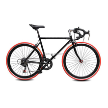 Latest 700C Fixed Gear Bicycle for sale buy a bicycle in china