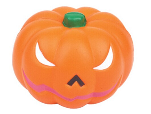 Funny Pumpkin Anti Stress Gifts