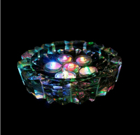 led candles with real flame cheapest led candles remote