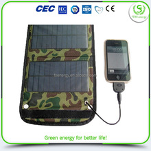 Top level best price dc solar notebook charger