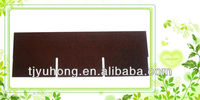 rectangular bitumen roofing shingles price