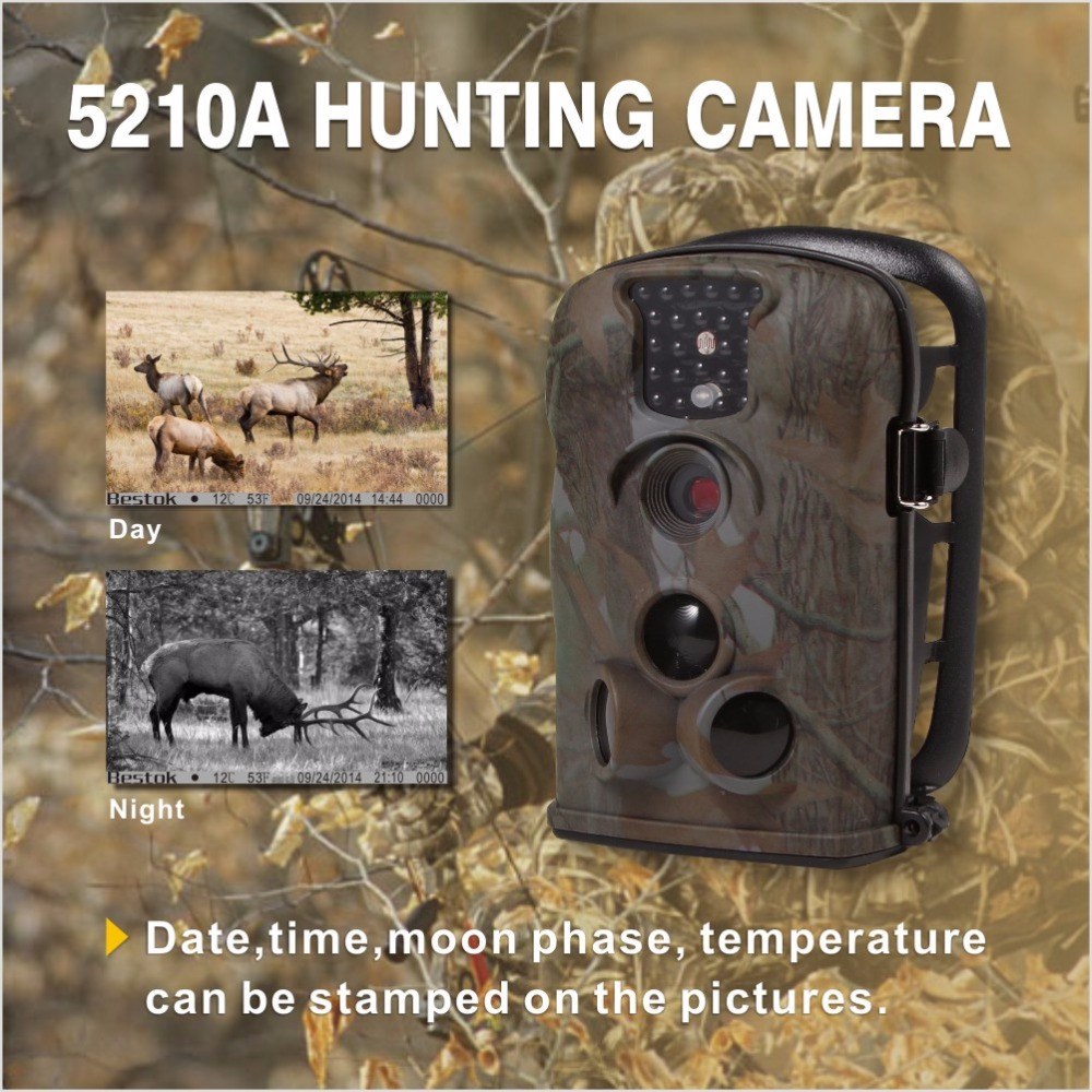 Imager For Products Thermal Seek Spy Lowes Outdoor Security Mini Hunting Video Camera