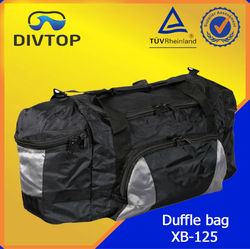 Diving Duffle Bag Cosmetology Student Carry All Duffle Bag