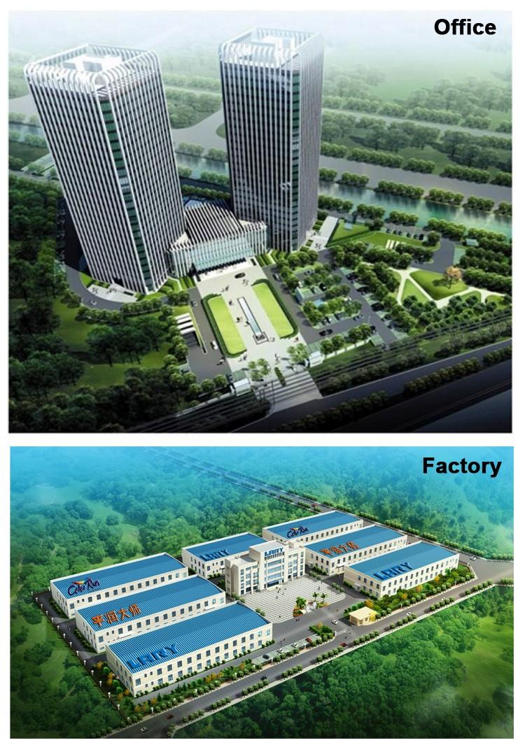 3 Company-new.jpg