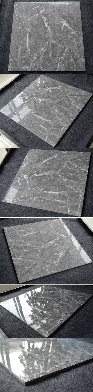 Plaque murale cuisine plaque murale composite rsine pour cuisines pro suspension dcoration for Plaque pour carrelage