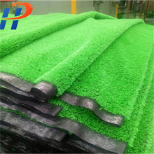 Chinese Outdoor Fake grass carpet artificial grass for decoration