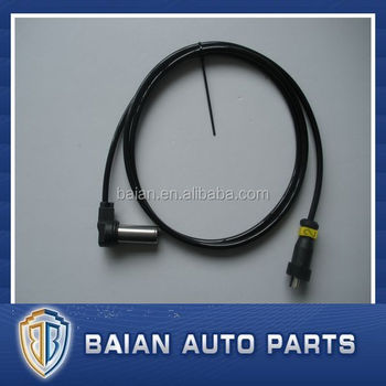 001 153 0420 Crankshaft sensor for BENZ