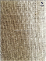 classic linen fabric for sofas and upholstery