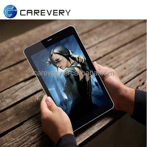 Video call android tablet pc 7 inch best 3g pc tablet for sale, android 7 inch quad core tablets