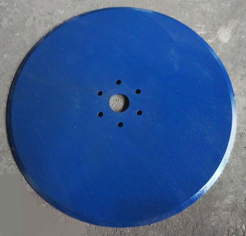 Hot selling hino clutch disc with great price