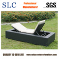 Classic Design Chaise Lounge Chair (SC-B9512)