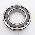 KOYO Spherical Roller Bearings 22216