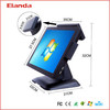 Fast Speed 15 Inch Pos System