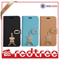 Direct factory wholesaler low price mobile phone cover case for Asus zenfone 5