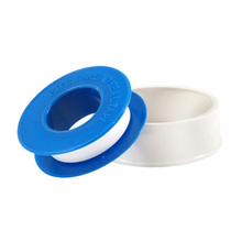 Waterproof Ptfe Thread Seal tape for Water Pipe