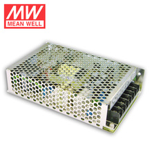 100W 11.2A 9V Power Supply Meanwell NES-100-9