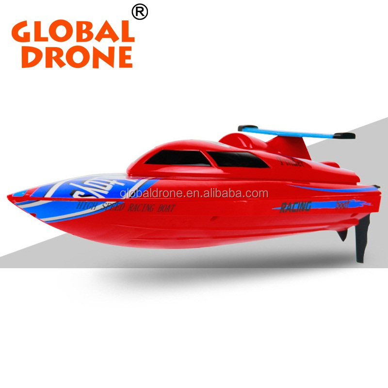 WL New kids toys for cheap rc boat rc ship WL911 high speed Tug rc jet boats for sale
