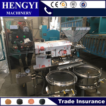 cold press oil machine/ automatic palm kernel oil expeller machine price/Hot sale supercritical co2 oil extraction plant