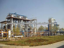 LNG Plant/ Industry Equipment
