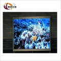 new images hd p4 indoor led display screen hot xxx videos