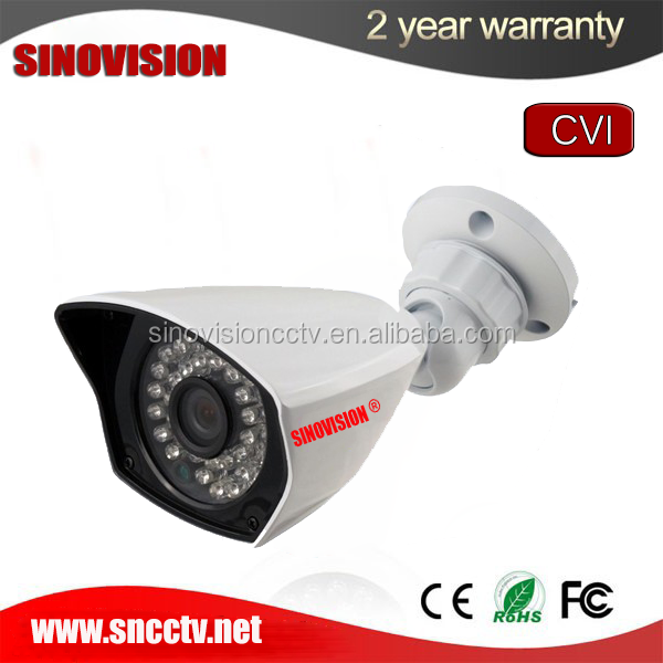 home security IP66 bullet cctv camera price list in kolkata