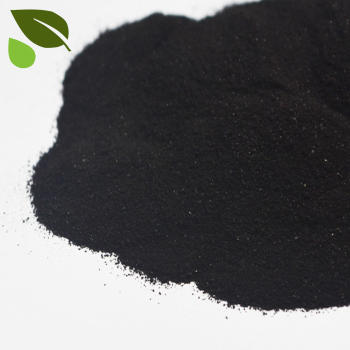 2018 agricultural algae seaweed fertilizer from kelp extracted