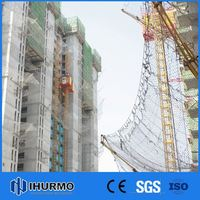 Provide oem service construction lifting equipment design software