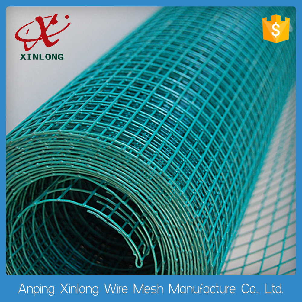 Wholesale Wire <strong>Mesh</strong> (28 years manufacturer)