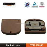 EXW OUROOM Manufacturer Locks And Keys In Bulk