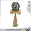 Adults and Kids Educational Japanese Toy Wooden Kendama