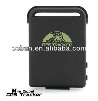 https://www.google.com/ popular gps tracker real time rastreador tracker gps 102-2