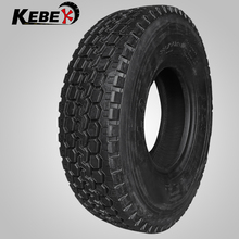 Cheap Promotional Solid Otr Tire 17.5/25,Sany Reach Stacker Tyre For Port Container Handler