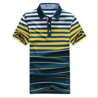 Chinese imports wholesale polo t shirt hottest products on the market