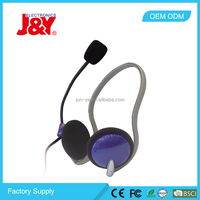 Wireless Headset Conference Microphone /JY-M313