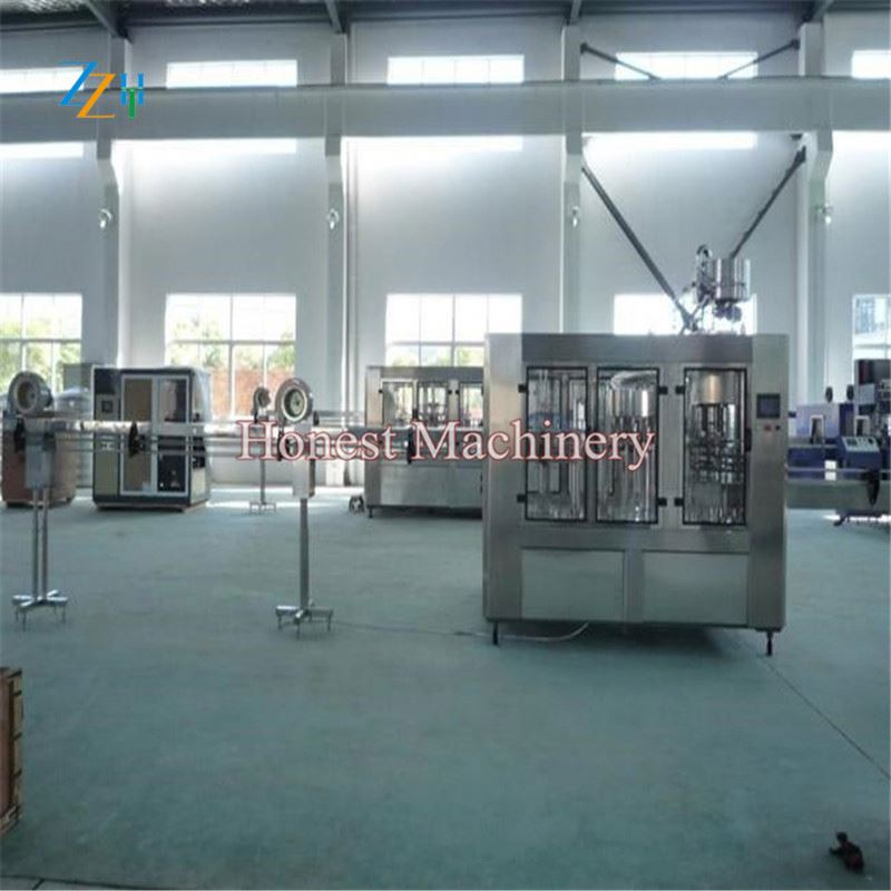 Big manufacture of capsule filling machine semi automatic