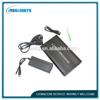 HDD-01 USB 3.0 HDD Hard Drive External Enclosure 3.5 Inch SATA Case Box